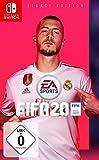 FIFA 20 - Legacy Edition - [Nintendo Switch]