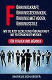 Führungskraft,Führungstechniken,Führungsmethoden,Führungsstile: Wie Sie jetzt gezielt eine...