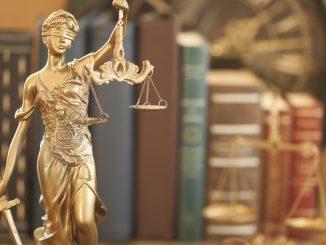 Natürliche und juristische Personen
