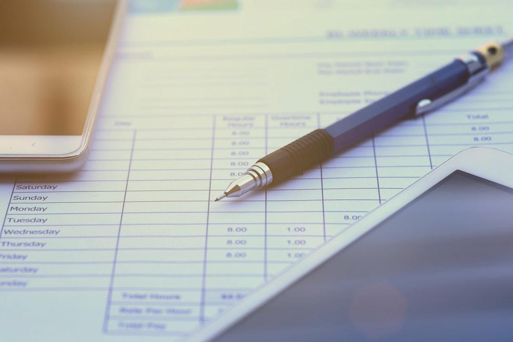 das wesen der kostentrgerrechnung - Kostentragerrechnung Beispiel