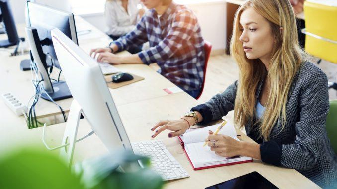 Abschlussprüfung Verwaltungsfachangestellte Schwer