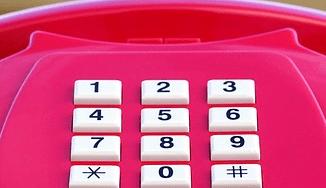 Telekom zu teuer?