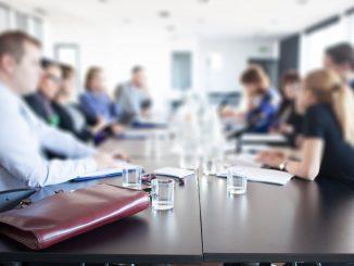 Betriebsrat: Aufgaben, Rechte und Pflichten