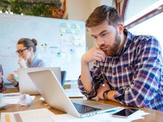Vorteile und Nachteile eines Fernstudiums