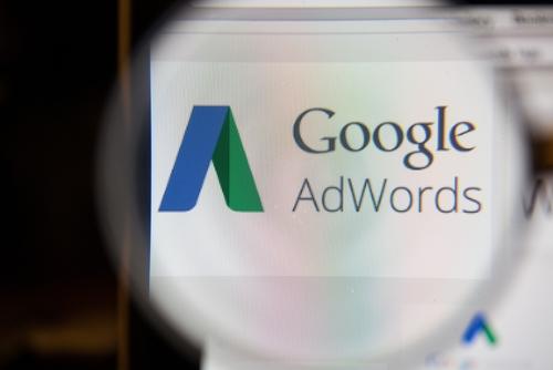 Google AdWords für kleine Unternehmen