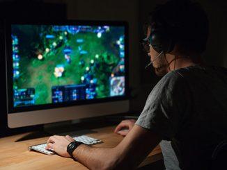 7 Punkte auf die du beim Kauf deines Gaming PCs achten solltest