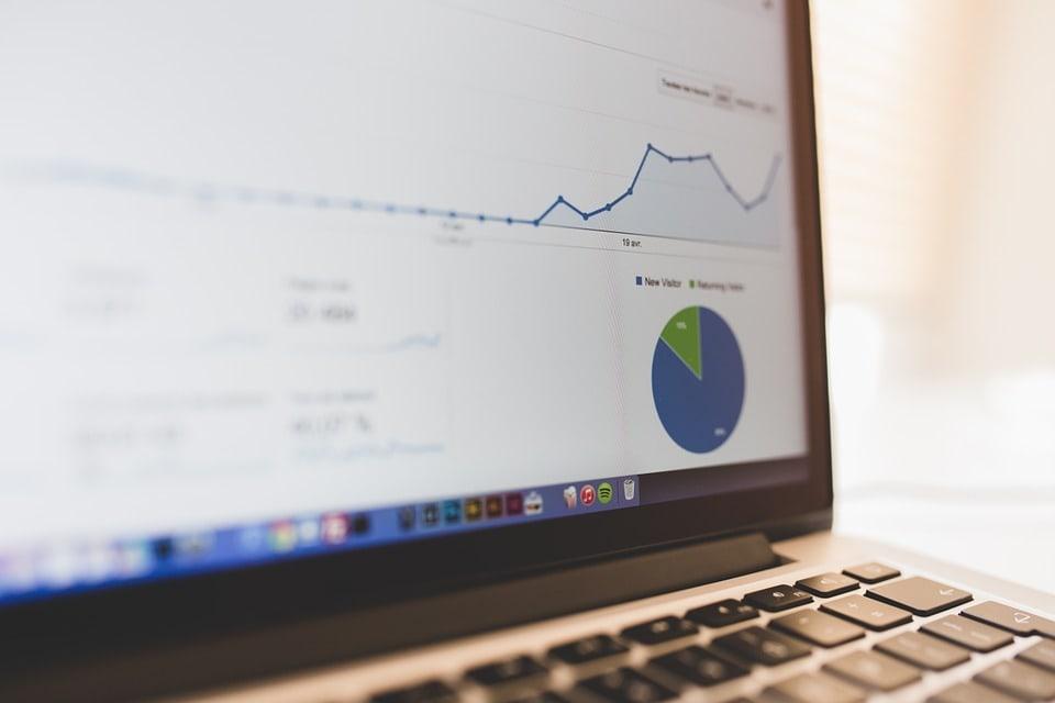 Google Analytics für SEO