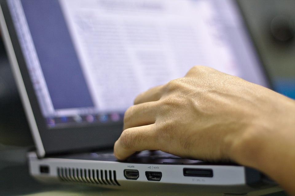 Fachinformatiker für Systemintegration und Anwendungsentwicklung - die Unterschiede