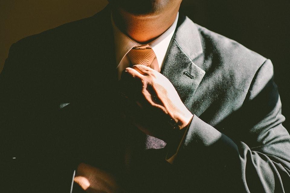 Wie wird man zur Führungskraft/Führungspersönlichkeit in der IT-Branche?