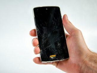 Handys selbst reparieren? Gründe, die dagegen sprechen!