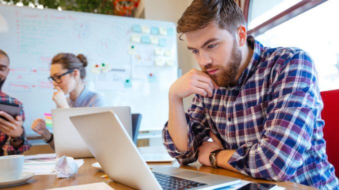 Umschulungen durch die Arbeitsagentur: Infos + Tipps