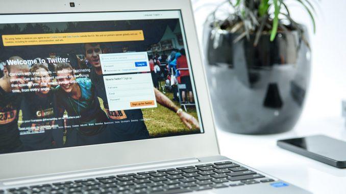 Webseite bekannt machen: 5 Tipps