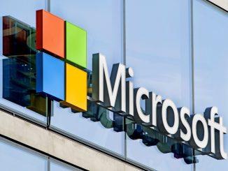 Entwicklung von Windows 10 S
