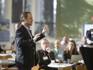 Ausbildung als Systemischer Coach / Business Coach