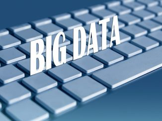 Datenmanagement und tragfähige IT: Neue Systeme braucht die Unternehmenswelt