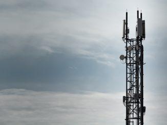 Welches Netz nutzt Congstar eigentlich?
