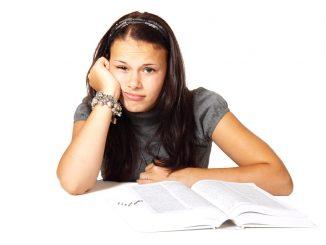 Sich selbst zum Lernen motivieren: Fünf simple Tipps