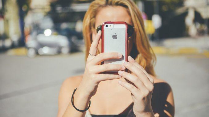 Günstige Smartphone-Tarife für Kinder und Jugendliche
