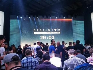 Destiny 2 im Test: Release-Termine, Infos, + Anforderungen