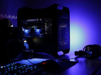 Zocken mit kleinem Budget: Wie gut ist der Gaming PC für unter 300 Euro?