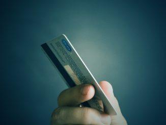 Pfändungsschutzkonto (P-Konto): Infos, Freibetrag und mehr