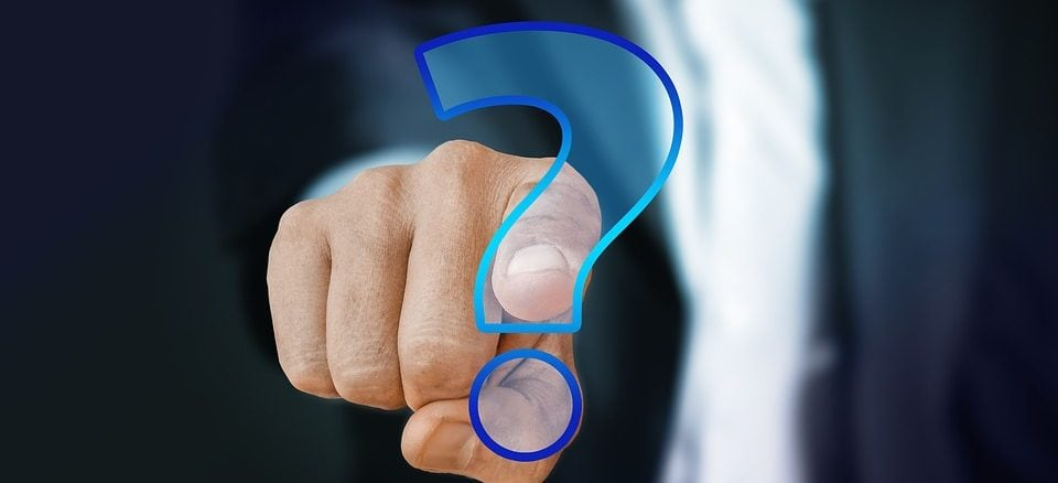 Wofür steht DSL eigentlich und welche Arten gibt es?