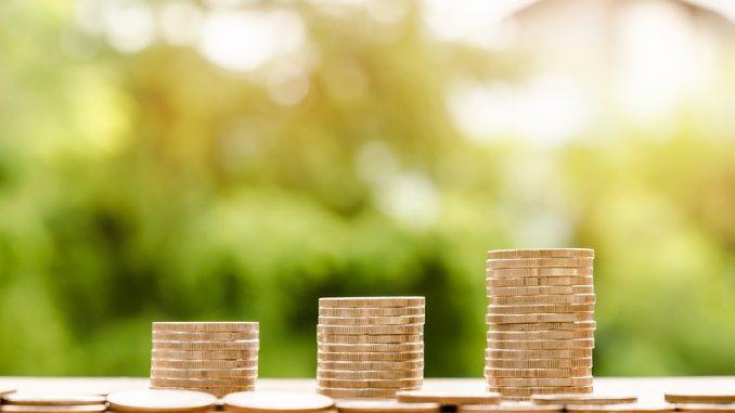Factoring als Zusatzfinanzierung für das eigene Business – So funktioniert´s