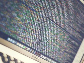 Was ist eigentlich der Unterschied zwischen Java und JavaScript?