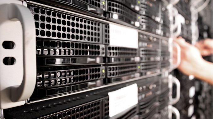 Servervirtualisierung: Was ist das eigentlich?
