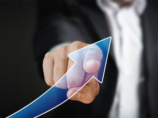 Controlling Software zur Abgleichung von Unternehmensstrategie und -ergebnis