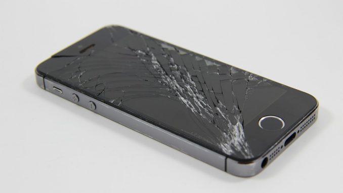 iPhone Display selbst austauschen: so geht's