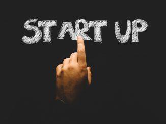 Anforderungen an die IT-Planung für Start-ups
