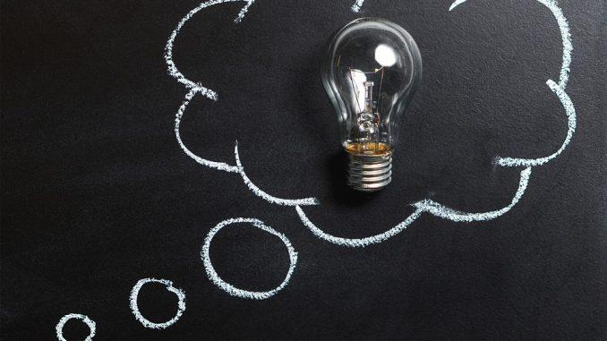 Tipps für die Selbstpräsentation via Flipchart oder Powerpoint