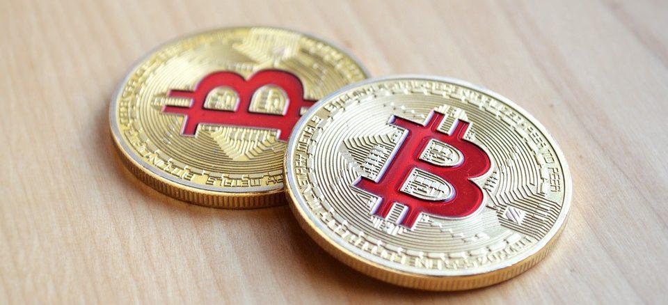 Kryptowährung Definition: Was ist eine Kryptowährung?