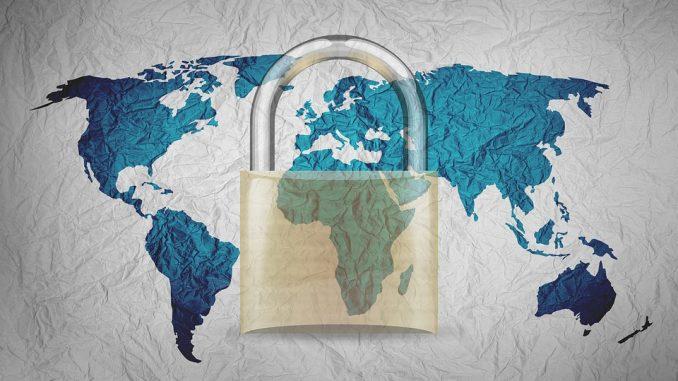 Das SSL Zertifikat: Definition, Vorteile und mehr