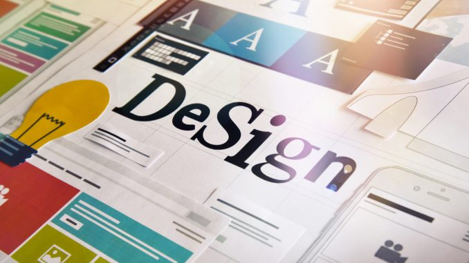 wie das corporate design eine bewerbung positiv beeinflussen kann - Design Bewerbung