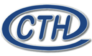 CTH Gruppe Logo