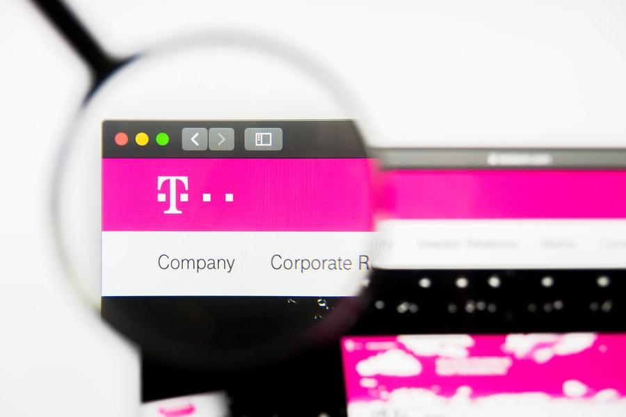 Telekom Magenta Eins Vorteile im Detail
